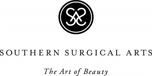 Next Visit for Dr. Deal from Southern Surgical Arts