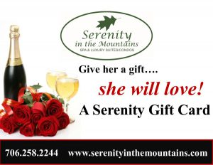 Give her the gift she will love!